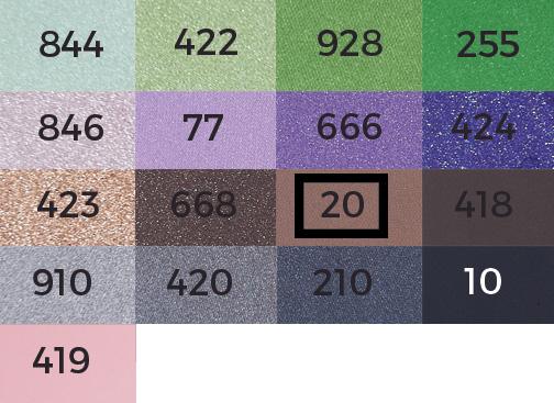 302020_color