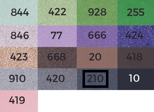 302210_color