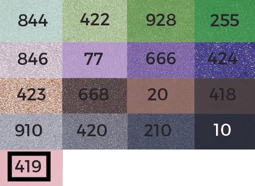 302419_color