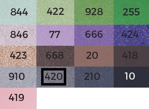 302420_color
