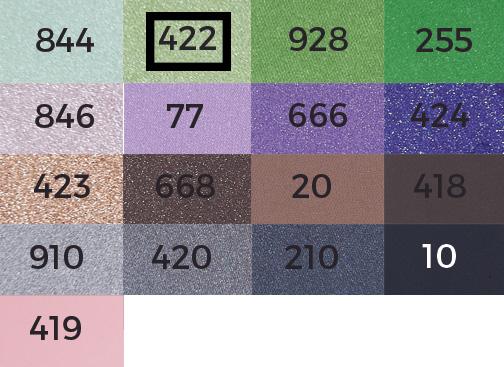 302422_color