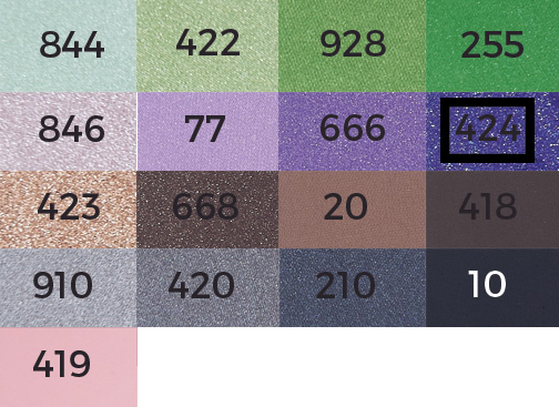 302424_color