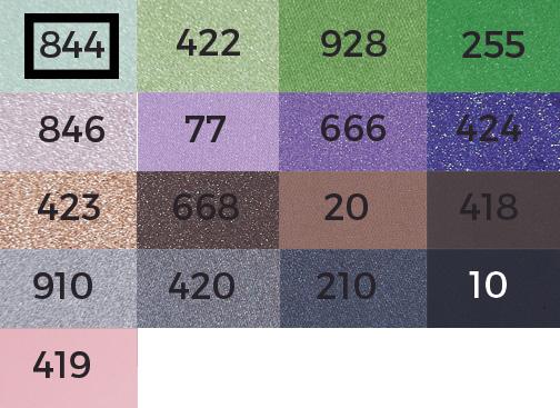 302844_color
